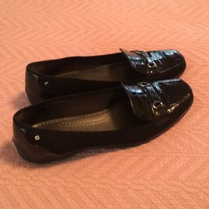 Karen Scott loafers